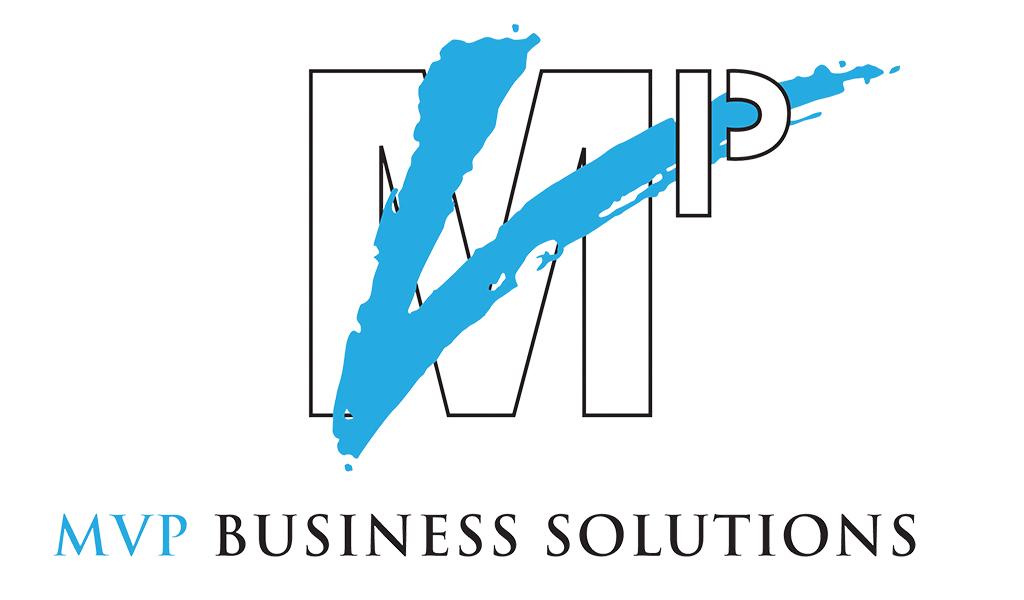 Ppg Mvp Mvp Conferences